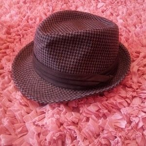 Other - Structure brand fedora